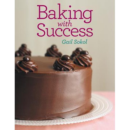 Baking with Success