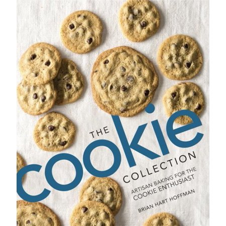 The Cookie Collection : Artisan Baking for the Cookie Enthusiast